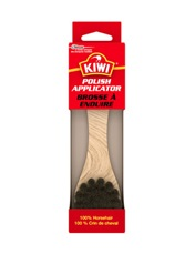 KIWI® Polish Applicator