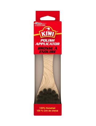 Brosse à enduire KIWI®