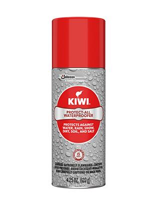 KIWI® Protect All
