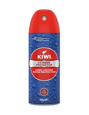 kiwi protect-all waterproofer
