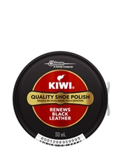 kiwi quality shoe polish