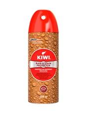 Kiwi Imperméabilisant Pluie & Taches
