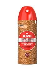 kiwi rain and stain protector