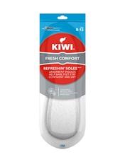 KIWI® Refreshin' Soles