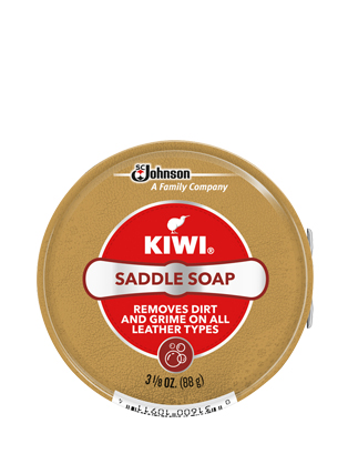 Brilliant Kiwi Outdoor Saddle Soap Kiwi Products Inzonedesignstudio Interior Chair Design Inzonedesignstudiocom