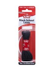 KIWI® School Laces