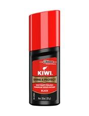Kiwi® Liquid