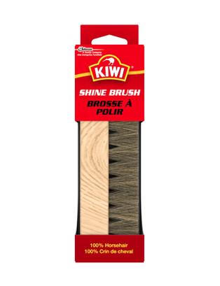 KIWI® Shine Brush