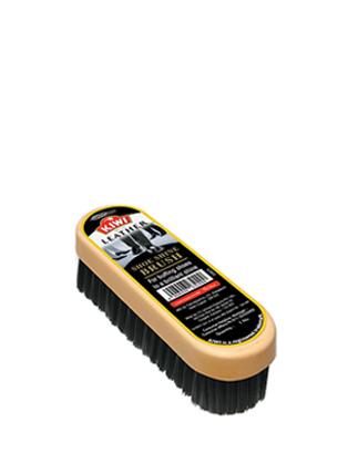 KIWI® Shoe Shine Brush