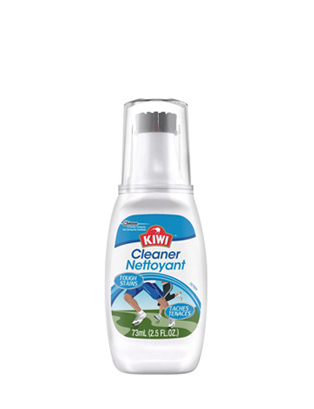 KIWI® Shoe Cleaner