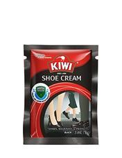 KIWI® Shoe Polish