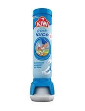 KIWI Освежающий дезодорант для обуви