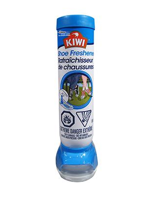 KIWI® Shoe Freshener