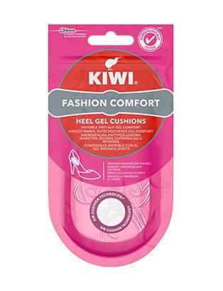 kiwi shoe passion heel gel cushions