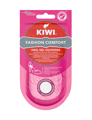 kiwi shoe passion heel gel cushions