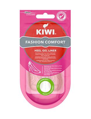 kiwi shoe passion heel gel liners