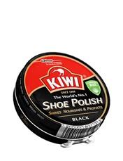 KIWI Shoe Polish Крем для обуви в банке