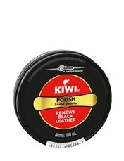 Kiwi® Pasta