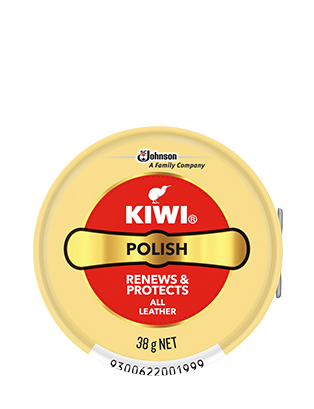 kiwi shoe polish
