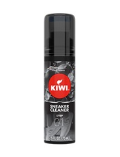 hot product attractive price buy good KIWI® Leather Dye | KIWI® Products