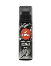 Kiwi Sneaker Cleaner