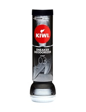 Kiwi Sneaker Deodorizer