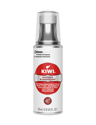 KIWI®Sport Shoe Whitener