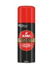 kiwi suede and nubuck renovator