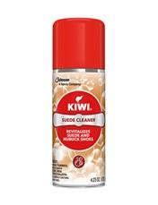 KIWI® Suede & Nubuck Cleaner