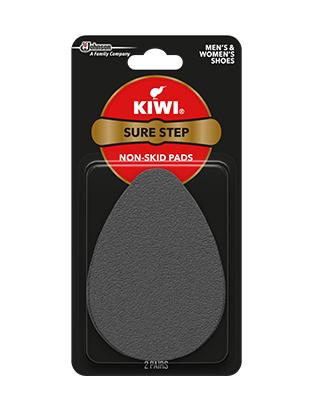 KIWI® Sure Steps