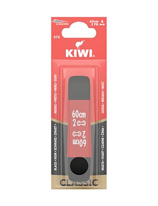KIWI® Laces | KIWI® Products