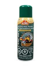 KIWI® Camp Dry® Heavy Duty Water Repellent
