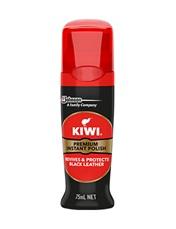 kiwi premium instant polish