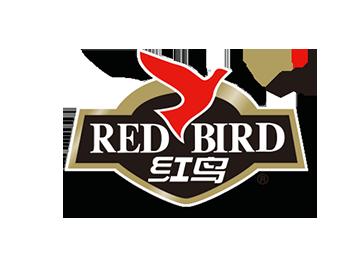 RedbirdLogo