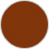 brown color swatch