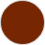 dark tan colour swatch
