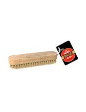 kiwi_leather_shoe_brushes_twn_pack