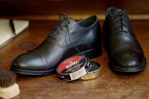 shoe_care_tip14