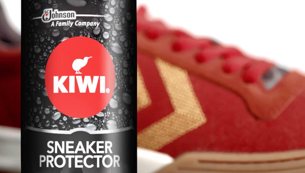 Sneaker Protector