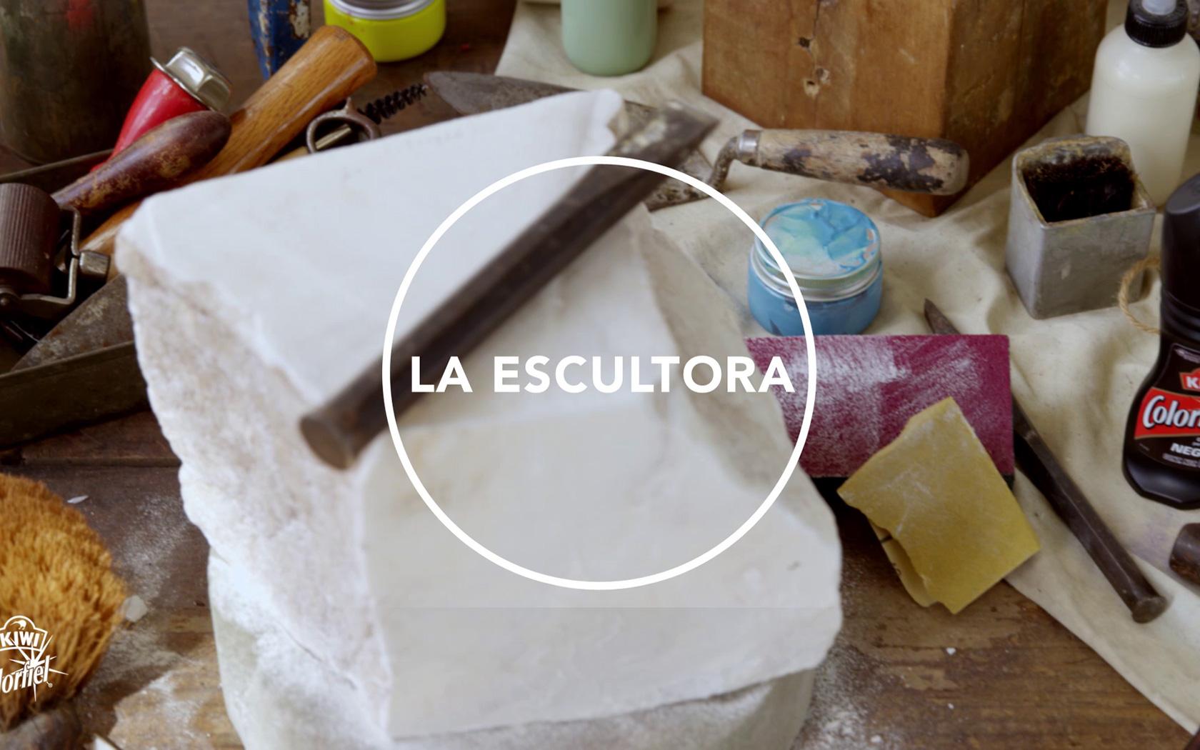 sculptor_thumbnail