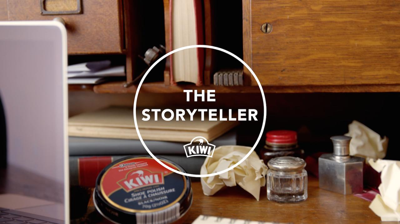 storyteller_thumbnail