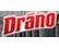 Drano®