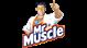 MrMuscle®